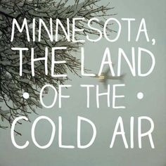 you can take the girl out of minne but you can't take minne out of the girl <3