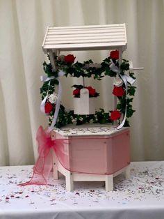 Centrepieces, Dressing, Holiday Decor, Home Decor, Decoration Home, Room Decor, Home Interior Design, Home Decoration, Interior Design