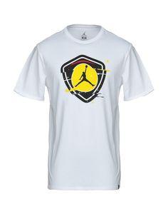 74898ca8a979f 60 melhores imagens de Camisetas de Marcas Famosas Masculinas ...