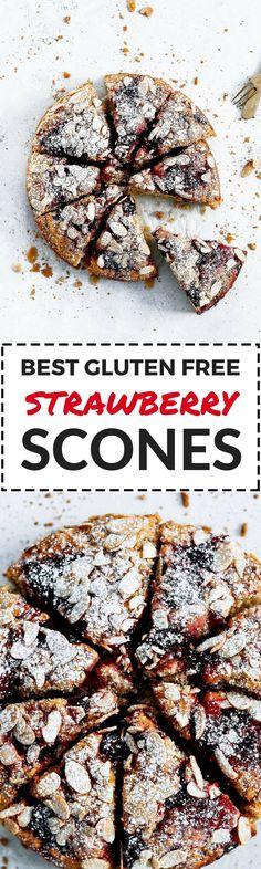 Gluten- free recipe with OATMEAL (!).