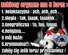 Weekend Humor, Memes, Haha, Mood, Funny, Jokes, Fotografia, Polish Sayings, Meme