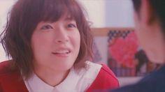 映画『陽だまりの彼女』予告編 / The Girl In The Sun - Movie Trailer