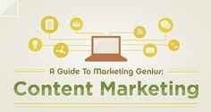 The Ultimate Guide to Content Marketing for Agencies | Nile Marketing In the era of Panda and Penguin, content marketing has become one of the most promising roads forward. A successful internet marketing strategy rests on the quality of your content. We have arrived at the point where content marketing is the best way of reaching your consumers.