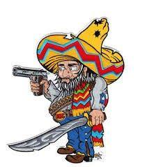 Bandidos Mc Support Clubs Google Search Bandidos Mc