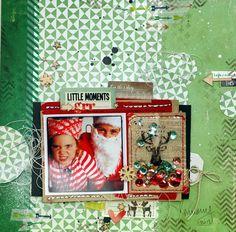 thepaintbrushgoesspottie: happy holidays folks...