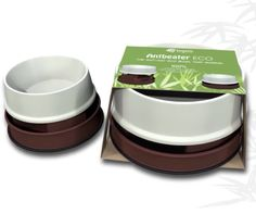 Great packaging. Pet Products, Dog Bowls, Packaging, Pets, Wrapping, Animals And Pets, Pet Supplies