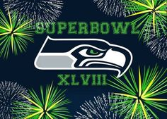 "Congratulations Seahawks! ""Walk-On U"" by Tim Lavin, www.walkonu.com #walkonu, #walkon"