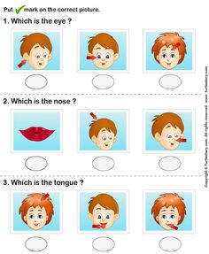 topic lesen lernen klasse kostenlos