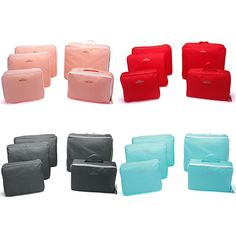 Kids Adults Round 7 Slot Health Pill Box Case Medicine Drug Organizer | #StorageBoxForToys #StorageBoxes