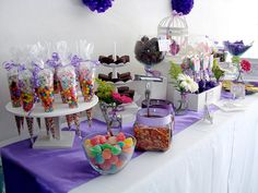 candy bar - Buscar con Google