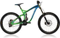 Aurum « DH Race/Park « Mountain « Bikes « Norco Bicycles Downhill Bike, Mtb Bike, Bmx, Mountain Biking, Mountain Bicycle, Specialized Mountain Bikes, Off Road Cycling, Bicycle Design, Bicycles