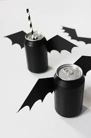 Resultado de imagen para KIDS TABLE BATMAN DECORATION