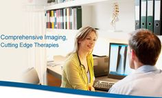 Radiology Associates of the Fox Valley is committed to providing high quality, comprehensive, state of the art diagnostic and therapeutic imaging services.