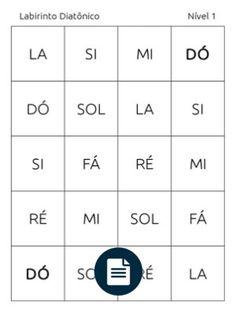 Labirinto Musical A6.pdf
