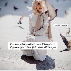 Quran Quotes Love, Beautiful Islamic Quotes, Allah Quotes, Islamic Inspirational Quotes, Muslim Quotes, Islam Beliefs, Islamic Teachings, Islam Religion, Prophet Quotes