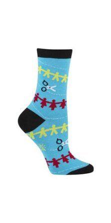 3 Pairs  Wigwam D*Vine  Wool Free Warm  Ultralightweight Socks  Medium