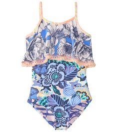 3d467ec6b33bc 31 Best Swimwear images | Women's one piece swimsuits, Summer ...