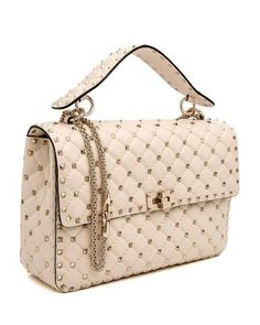 a105035c7266 11 Best Bags images | Beige tote bags, Accessories, Clutch bag