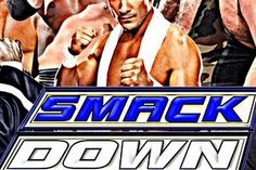Watch WWE Smackdown 19th September 2014 Full Show
