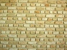 Tuğla Duvar Desenli Panel M1602 Ekru, Fiber Duvar Paneli, Tuğla Desenli Fiber Duvar Paneli, Tuğla Desenli Fiber, Duvar Kaplamaları, 3 Boyutlu Duvar Kaplamaları, İç Mekan Kaplama, Dekoratif Kaplama