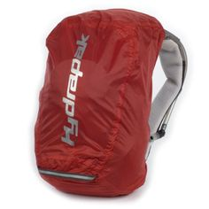 Hydrapak Packslicker Backpack Rain Cover Hydrapak http://www.amazon.com/dp/B004I19CDI/ref=cm_sw_r_pi_dp_7LfLvb0P52169