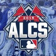 The Blue Jays move on to the ALCS v the Royals Mlb Postseason, I Am Canadian, Toronto Blue Jays, The Championship, Go Blue, Derek Jeter, Canada, Baseball, Logos