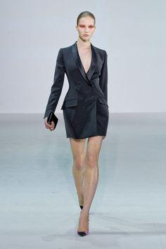 Dior | Paris | Verão 2013 RTW