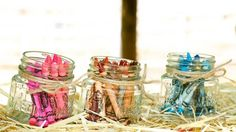 Vintage Cowboy And Cowgirl Party Planning Ideas Supplies Idea Western