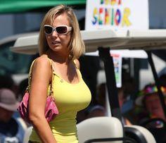 409 Best Assorted Hotties images | Beautiful women, Photos ...