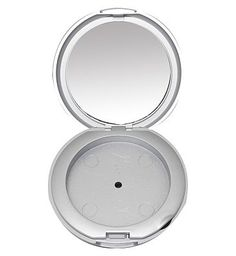 Stila Illuminating Powder Compact 10129066 40 Advantage card points. Let your inner radiance shine through with this unique, all-in-one powder foundation. Infused with Mica, tiny crystals found in nature. FREE Delivery on orders over 45 GBP. ( http://www.MightGet.com/april-2017-1/stila-illuminating-powder-compact-10129066.asp