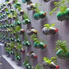 natuurtuin kinderdagverblijf - Google zoeken