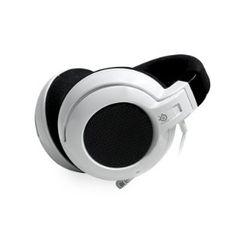 Amazon.com: SteelSeries Siberia Neckband Gaming Headset (White): Electronics