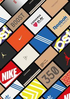 Sneakers Wallpaper Nike 32 Ideas For 2019 Hypebeast Iphone Wallpaper, Nike Wallpaper Iphone, Hype Wallpaper, Iphone Background Wallpaper, Aesthetic Iphone Wallpaper, Cool Wallpaper, Aesthetic Wallpapers, Disney Wallpaper, Wallpaper Ideas