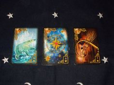 Group Reading for 8-1-16  Gilded Reverie Lenormand  BEAR + STAR + WHIP: Message for the day  Believe and know that you are strong and powerful. which will bring success as well as balance and harmony.  Click here www.kcrcounseling.com for an insightful session with Kathleen Robinson.