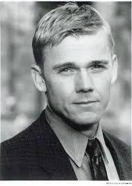 ricky schroder, actor