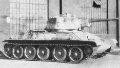 t-34_hex_13.jpg