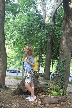 Aynur Deniz Suljic: Daha fazla özgür,Daha fazla mutlu