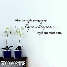 Good Morning Friends Quotes, Morning Thoughts, Morning Greetings Quotes, Good Morning Wishes, Morning Messages, Good Morning Picture, Morning Pictures, Good Morning Images, Gm Images
