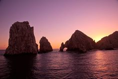 Paddle the length of Baja, from San Philipe to La Paz—or all the way to Cabo. (2012 Bucket List)