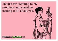 Thanks. #ecards
