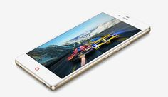 ZTE launches iPhone look alike Nubia Z9 Mini in India for Rs 16,999