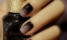 Top 5 nail trends for this Summer 2014