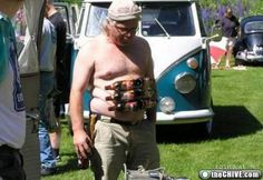 beer www.froffdogs.com