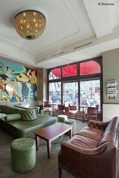 Brunch, Omelet, Places Ive Been, Architecture, Restaurants, Hotels, Travel, Design, Home Decor