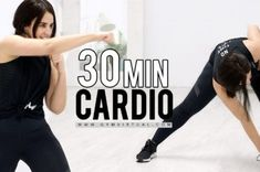Eliminar grasa de la cintura  Rutina de 20 min - GYM VIRTUAL 20 Min, Yoga, Gym, Workout, Fitness, Vestidos, Ab Workouts, Work Out, Health Fitness