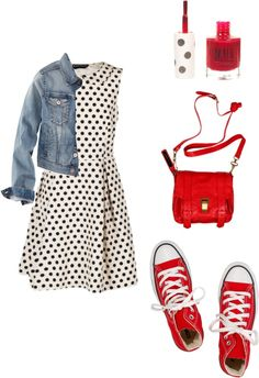 """""""Round my hometown."""" by leemmy ❤ liked on Polyvore"""