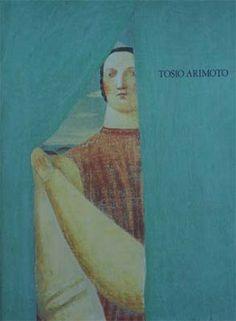 toshio arimoto