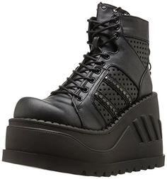 Demonia Women's Sto12/Bvl Ankle Bootie, Black Vegan Leath... https://www.amazon.com/dp/B01M0469YV/ref=cm_sw_r_pi_dp_x_lh4wzbP253KHW