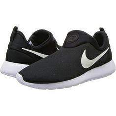 Nike Glissement Roshe Ons Hommes