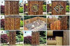 Die 23 Besten Bilder Von Gartenzaun Garden Fencing Gardens Und